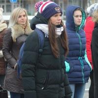 Ирина Решетникова, 84 подписчиков