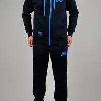 f11c31a9 Спортивные костюмы мужские – 364 товара | ВКонтакте