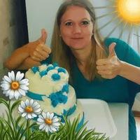 Светлана Внукова