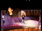 SHOXRUX - EVENTS 2007 [O'ZBEKCHA, UNDER CONTROL, FACE 2 FACE]