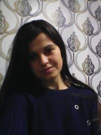 Оля Бойченко