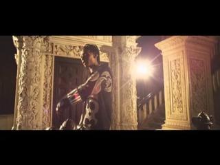 Wiz Khalifa - Paperbond(Перевод)