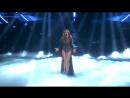 Iveta Mukuchyan LoveWave Armenia Армения Ивета Мукучян Евровидение 1 й полуфин Live Semi Final 1 2016 Eurovision