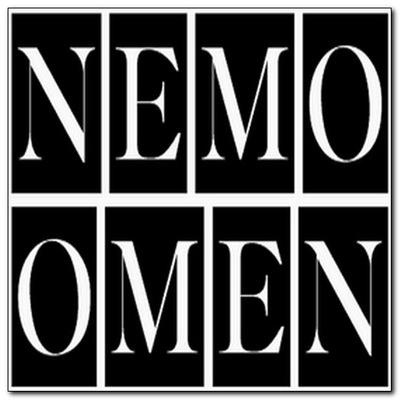 Nemo Omen