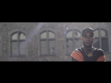 Tory Lanez - Anyway (Official Video) Fast Fresh Music