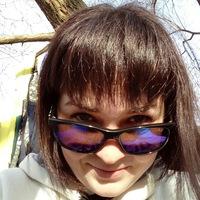 Светлана Шведенко