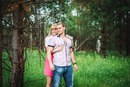 Руслан Мошкин фото #32