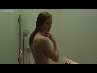 Николь Кидман (Nicole Kidman) голая в сериале