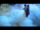 Сказочный танец Араика и Арев г. Ереван!