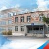 Я учусь в Комсомольской школе