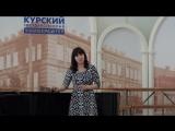 Фомина Анастасия - Колыбельная Волховы из оперы Садко