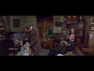 Introduction_ English pronunciation with My Fair Lady (1964)