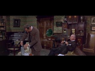 Introduction_ English pronunciation with My Fair Lady (1964)