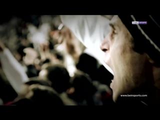beIN Turkiye Reklam