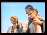 Содом и Гоморра / Sodom and Gomorrah / 1962 / DVDRip