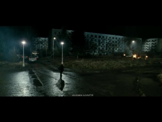 Съемки фильма Вавилон Н.Э. в Божем Даре, Миловице.