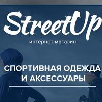 streetup_ua