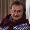 Валерий Курас - Шансонье