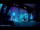 2. Дол Звонкие голоса Битва хоров 22.08.2016 Последняя смена (2)