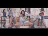 Faydee feat. Kat DeLuna & Leftside - Nobody (Tale  Dutch vs. Causeblue Video Edit) (Official Remix)