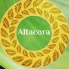 Товары для красоты и здоровья — Альтакора