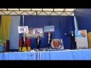 ДЮП 2015 - NON STOP - ВИЗИТКА