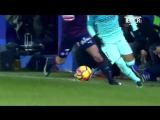 Neymar Jr - HUMILIATING Skills in Football 2016_17 _HD