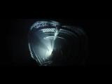 Чужой: Завет трейлер 2