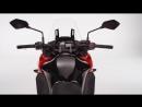 New Kawasaki Versys 1000 MY15 - Official Video