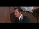 11 друзей Оушена  Ocean's 11  Ocean's Eleven (1960)Жанр Криминал, афера, комедия