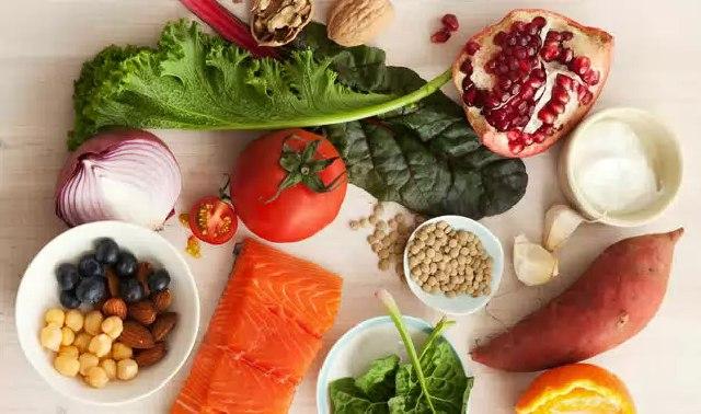 Метаболизм, Лишний вес, Ожирение