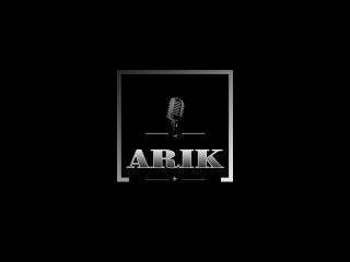 ARIK - Подруга Ночь (Cover Version) 2017