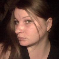 Любовь Соринская
