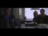 Найти Форрестера Finding Forrester (Гас Ван Сент, 2000, США, драма)
