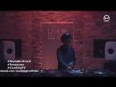 BEYTA и Fatal Walima Live DJ Set
