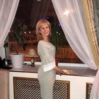 Екатерина Кондрашова