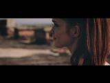 Video Shoot for model Irina