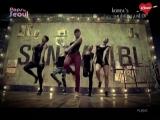 Son Dam Bi - Crazy
