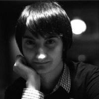 Саша Варенников