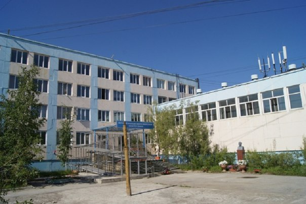 Замруководителя колледжа связи поймали на взятке в 1,1 млн рублей от поставщика оборудования