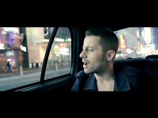Adrian Sina - Angel feat. Sandra N. ( official video HD )