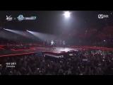 KCON 2016 France