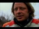 Долгий путь вокруг земли. 06. Якутск - Магадан Дорога Костей 2005, TVRip
