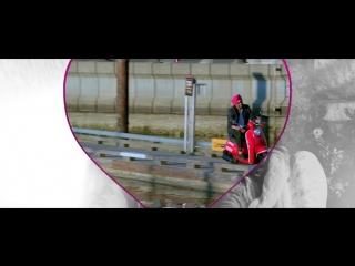 I Love U Ji _ Sardaarji _ Diljit Dosanjh _ Neeru Bajwa _ Mandy Takhar _ Releasing 26th June