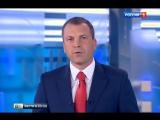 Воскресные Вести с Евгением Поповым ( 07.08.2016 )
