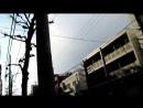 Свидетели японской катастрофы  Witness: Disaster in Japan  2011  HD