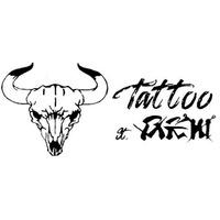 tattoovsaranske13rus