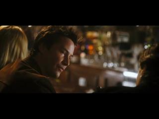 Дом у озера (2006) трейлер