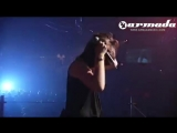 Armin van Buuren feat. Susana - Shivers (Alex M.O.R.P.H. Remix) - YouTube