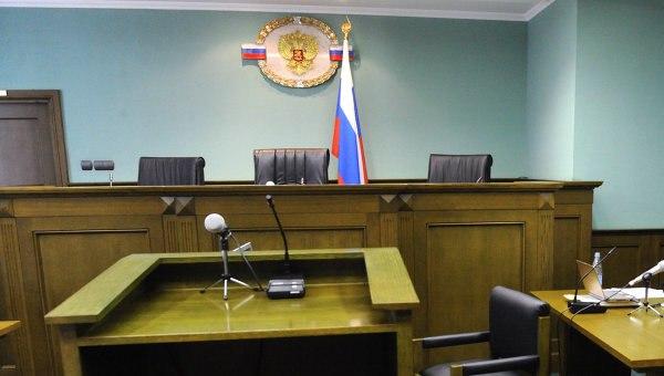 На жителя Верхнеколымска, давшего ложные показания, возбудили уголовное дело